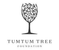 Tum Tum Tree 10K Presented by Orangetheory Fitness - Birmingham, AL - race88144-logo.bEwNIA.png