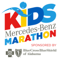 2021 Blue Cross and Blue Shield of Alabama Kids Mercedes-Benz Marathon - Birmingham, AL - race3919-logo.bB_Z11.png