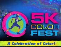 5KColorFest Color Run - Phoenix, AZ - Glendale, AZ - 234c05e6-2dcc-4b1d-b573-44642ca35572.jpg