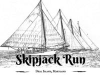 Skipjack Run 2020 - Lucky #7 - Deal Island, MD - 8ab9da96-b22c-4739-aaaf-105b87ed67d7.png