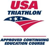 USA Triathlon Youth & Junior Elite Coaching Clinic - Colorado Springs, CO - b7aa9796-ecdc-4be6-8dff-001cb86edac2.jpg