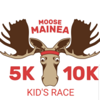 MOOSE MANIA 5K, 10K, & KIDS RACE - Greenville, ME - race87789-logo.bEvh4e.png