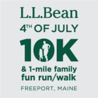 L.L.Bean 4th of July 10K and 1-Mile Family Fun Run/Walk - Freeport, ME - race84424-logo.bEdKSC.png