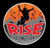 Rise Troops Challenge - Peoria, AZ - 329b6644-953e-4731-afcb-5f2ba81f0711.jpg