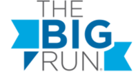 The Big Run - St. Peters - St. Peters, MO - race88146-logo.bEwvLe.png