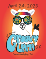Groovy Llama 5k 2020 - Cumberland Gap, TN - race87967-logo.bEvOsa.png
