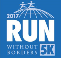 Running Without Borders 5k - Tempe, AZ - 338ff21d-453c-4bc7-8616-aa908823349e.png