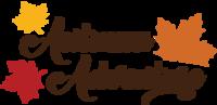 Autumn Adventure Memphis - Memphis, TN - race87885-logo.bEvkt2.png