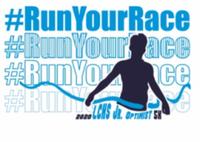 #RUNYOURRACE5K - Russellville, KY - race87743-logo.bEuTNQ.png