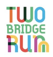 Two Bridge Run 10-Miler and 5K Run/Walk - Maysville, KY - race43382-logo.bGx5Ww.png