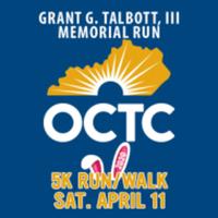 G. G. Talbott 5K - Owensboro, KY - race85966-logo.bEvU5F.png