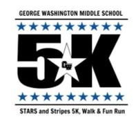 George Washington Middle School STARS & Stripes 5K Run and Patriot Dash - Wayne, NJ - race39654-logo.bx7P3W.png