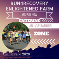Run 4 Recovery at Enlightened Farm - Egg Harbor City, NJ - race87890-logo.bEvsM7.png