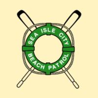 Captain Bill Gallagher 10 Mile Island Run - Sea Isle City, NJ - race87830-logo.bEvfHf.png