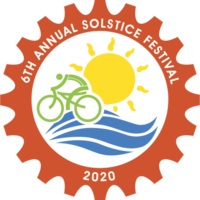2020 Solstice Festival - Manitowish Waters, WI - 3bada256-642c-42a4-a9e4-0c0f74cf3d70.png