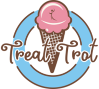 Treat Trot OKC - Oklahoma City, OK - race87610-logo.bEtWoy.png