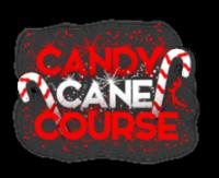 Candy Cane Course OKC (VIRTUAL) - Oklahoma City, OK - race87805-logo.bEvc8o.png