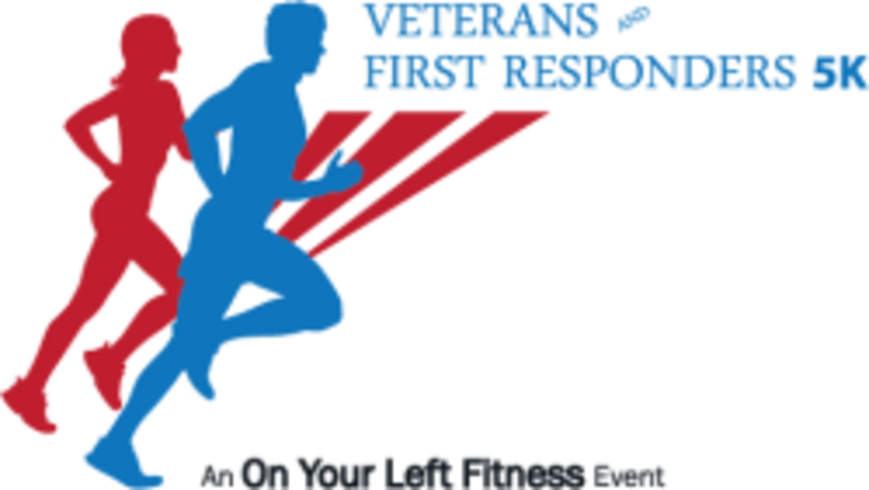 f4c42642cd Veterans and First Responders 5k - Tucson, AZ - 5k - Obstacle Race ...