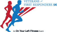 Veterans and First Responders 5k - Tucson, AZ - race41299-logo.byGsOm.png