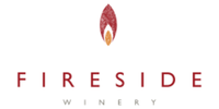 Fireside Wine Run 5k - Marengo, IA - race87842-logo.bEyaY2.png