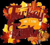 Turkey Trails Des Moines (VIRTUAL) - Des Moines, IA - race87772-logo.bEvazc.png