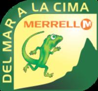 MERRELL DEL MAR A LA CIMA 80KM - Santa Marta, CO - race41150-logo.byngUW.png