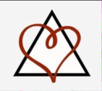 Hope in our Hearts - Rochester, MN - race88155-logo.bEwDE3.png