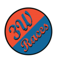 PREDICTION RUN! Westminster - Westminster, CO - race27499-logo.bwyIDR.png