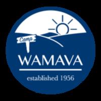 WaMaVa Memorial Day Trail Run - Linden, VA - race87959-logo.bEvExi.png