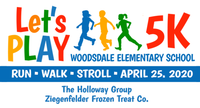 Woodsdale Elementary Let's Play 5K - Wheeling, WV - ce03b134-cc63-441e-9003-1bb5c98d3bf8.png