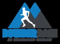 Boulder Dash at Pinesburg Quarry - Williamsport, MD - race87785-logo.bEvb3x.png
