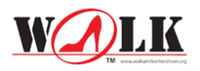 Walk a Mile In Her Shoes® (RCIS of Carroll County) - Westminster, MD - race41610-logo.byua00.png