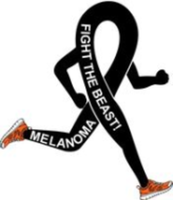 Virtual KDB Melanoma 5k - Milford, MI - race88228-logo.bExeK6.png