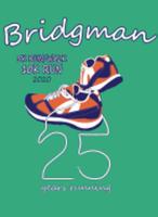 Bridgman 5K Run/Walk & 10K Run - Bridgman, MI - race88034-logo.bEwvFw.png