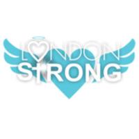 "London Strong 5K ""Set Your Dreams"" Run/Walk 2020 - Grand Blanc, MI - race85940-logo.bEl7rG.png"