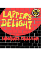 Lapper's Delight - An Endurance Challenge - Muskegon, MI - race88161-logo.bEwxv8.png