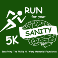 Run For Your Sanity 5k - Madison, WI - race72543-logo.bEyjGh.png