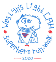 Westyn's Light CAH Super Hero Run/Walk - Nashotah, WI - race88129-logo.bEwtKa.png