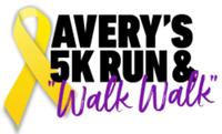"""Avery's 5K & """"Walk Walk"""" - Hales Corners, WI - race86769-logo.bEvMTl.png"""
