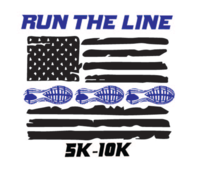 Run the Line Trail Race 5k 10k - Branson, MO - d46d6876-5ea3-4b6a-8b1a-bc24e3d8c3d1.png