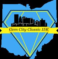 Gem City Classic 15K & 5K - Dayton, OH - GCC_Logo__Smaller_Banner_300x300_.png