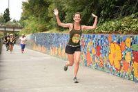 The Santa Rosa Marathon - Santa Rosa, CA - Clipboard01.jpg