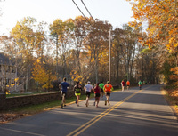 The Loco Half and Full Marathon - Newmarket, NH - DHM_141026_36946.jpg