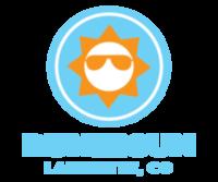 Run for the Sun 5k - Lafayette, CO - race84751-logo.bEe5iU.png