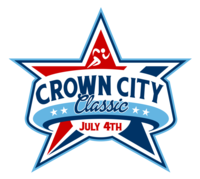 Crown City Classic - Coronado's 4th of July Run - Coronado, CA - Crown_City_Classic_FINAL.png