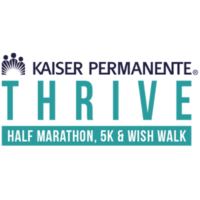 Thrive Half Marathon, 5K & Wish Walk  - San Diego, CA - Untitled_design__4_.png