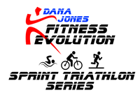 DJFE Sprint Triathlon Series - Santa Rosa, CA - series_under.png