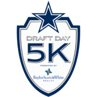 Dallas Cowboys Draft Day 5K - Frisco, TX - Untitled_design__5_.png