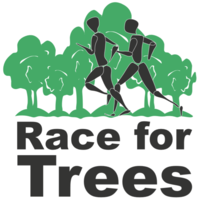 Race for Trees 5k race, run, walk - Portland, OR - RaceforTrees_squarelogo.PNG