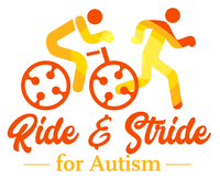 Ride & Stride for Autism - Lincroft, NJ - 000607_Ride_for_Autism_New_Logo_CMYK-01.jpg
